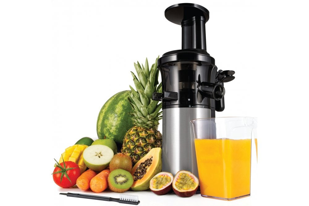 masticating-slow-juicer-machine-p1451-20984_image